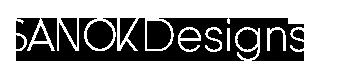 Scott Sanok | User Experience ( UX ) | User Interface ( UI ) designer based out of Delray Beach, FL